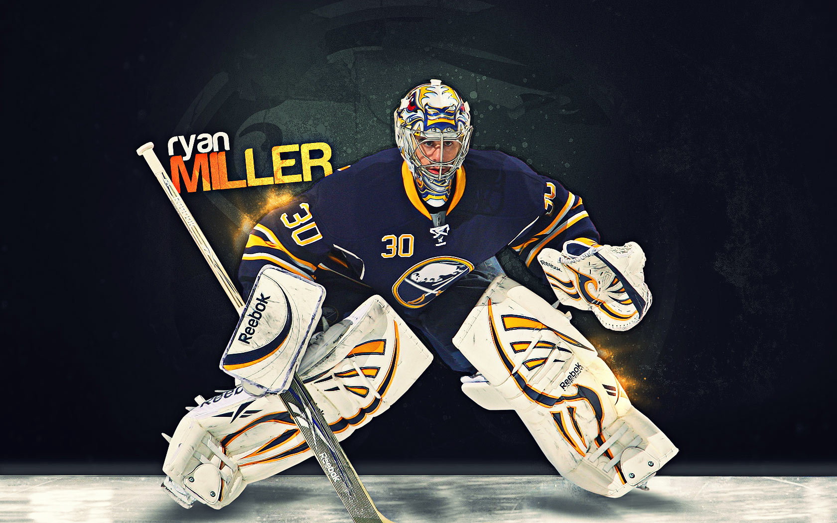 nhl desktop wallpaper   wwwhigh definition wallpapercom 1680x1050