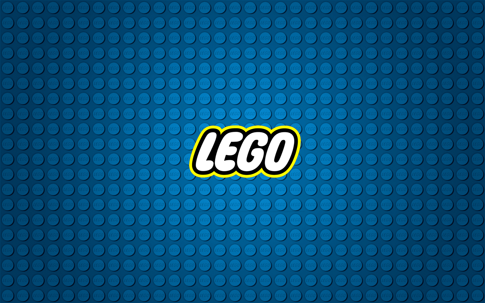 50 Lego Hd Wallpaper On Wallpapersafari