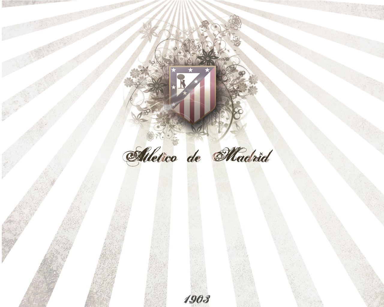 Download Atletico Madrid Wallpaper For Desktop pictures in high 1280x1024