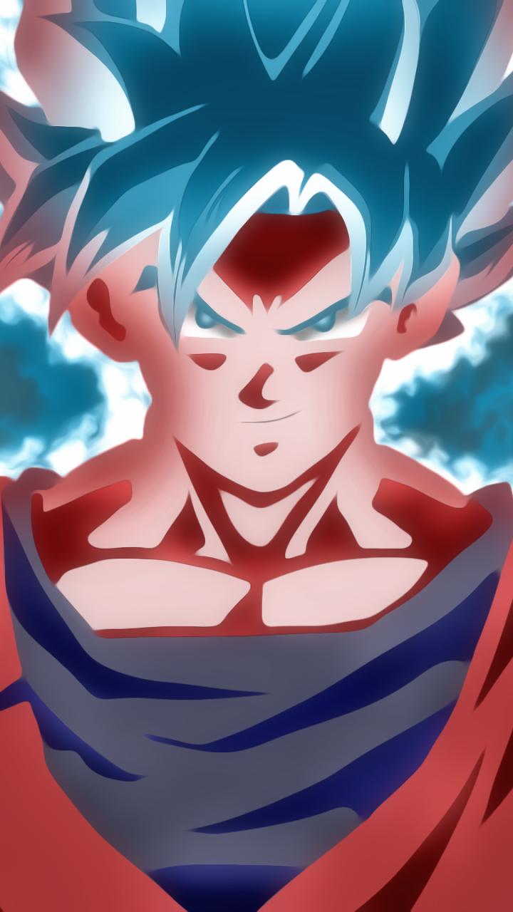 AnimeDragon Ball Super 720x1280 Wallpaper ID 761834   Mobile Abyss 720x1280