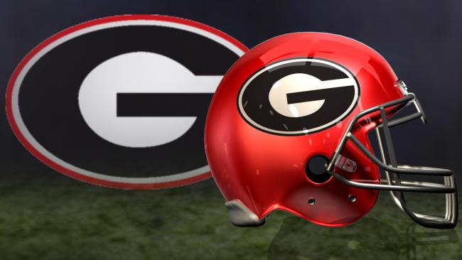 ATHENS Ga AP Police say a University of Georgia football 650x366