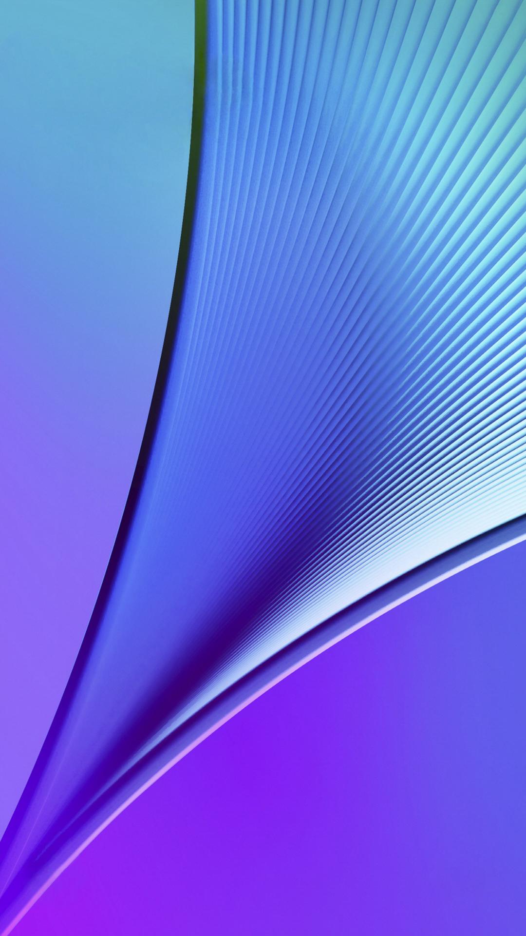 Samsung s6 edge live wallpaper download