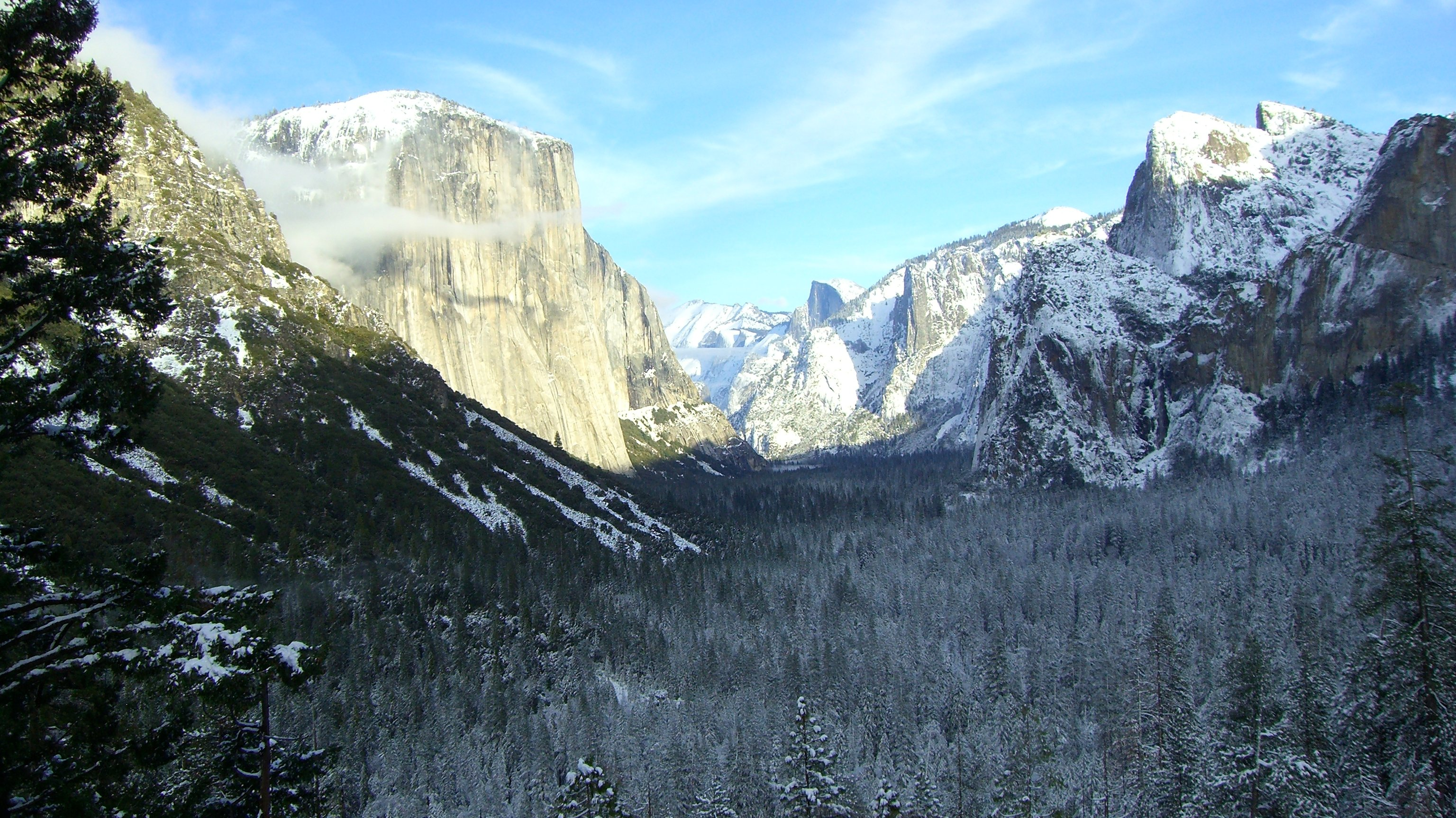 mac wallpaper el capitan el capitan hunters viewjpg 3072x1728