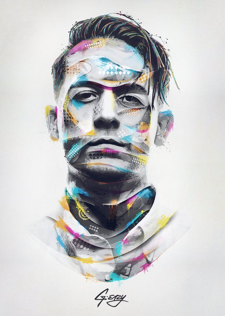Ipohone G Eazy Quotes Wallpaper QuotesGram 755x1058