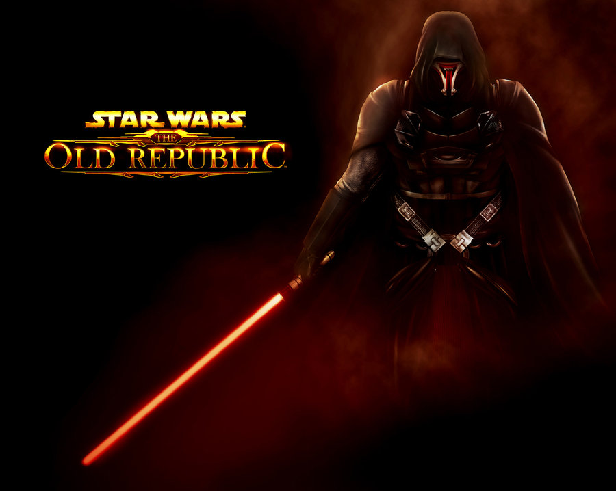 Free Download Darth Revan Wallpaper Hd Download 900x718