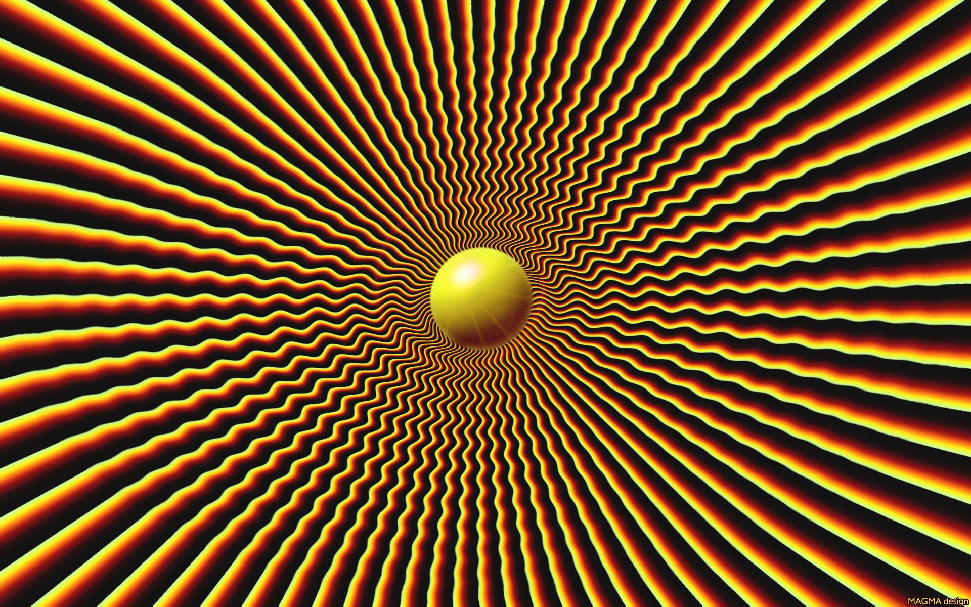 abstract brain wallpaper mind - photo #18