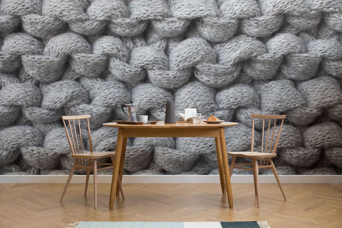 Unusual Wallpaper Quirky Wallpaper Hovia 1200x800
