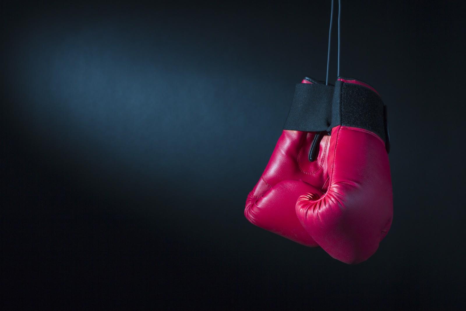 74] Kickboxing Wallpaper on WallpaperSafari 1600x1066
