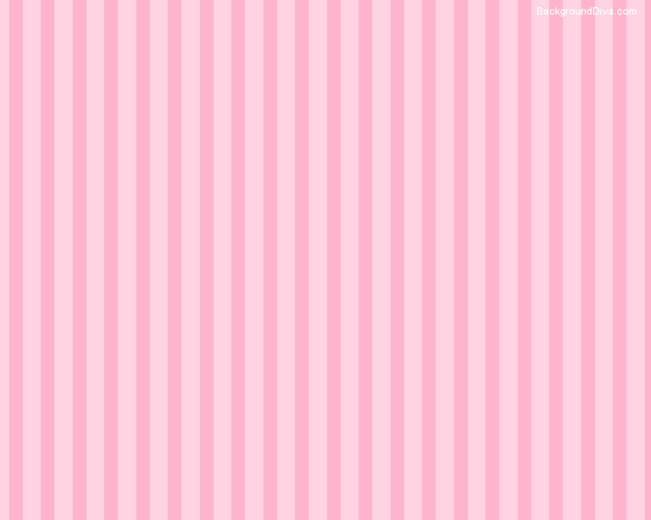 pretty pink wallpaper blog - photo #19