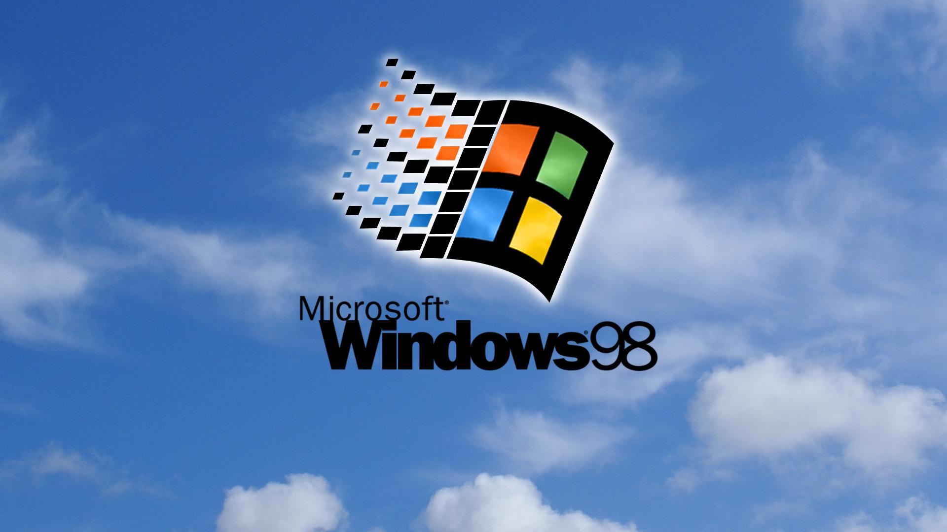 windows 98 wallpaper7 - photo #7
