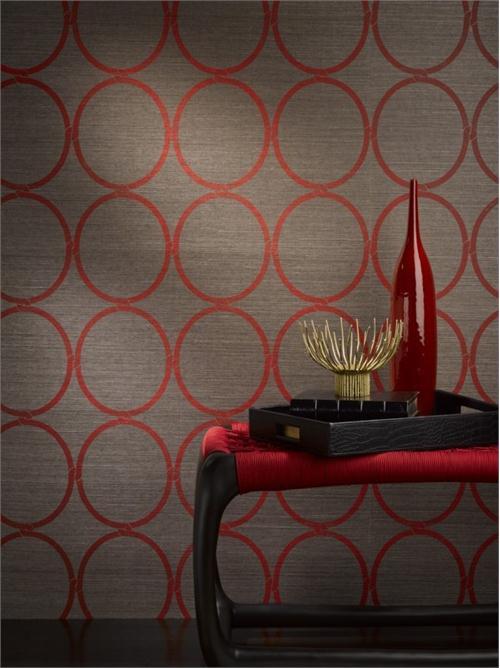 phillip jeffries wallpaper 5634 500jpg 500x668