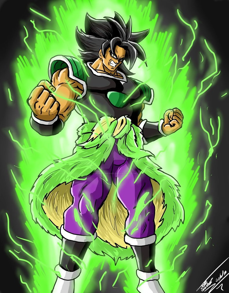 Free Download Dragon Ball Super Broly Movies Iphone X Wallpaper Hd 3 791x1011 For Your Desktop Mobile Tablet Explore 22 Dragon Ball Super Broly Movie Wallpapers Dragon Ball Super