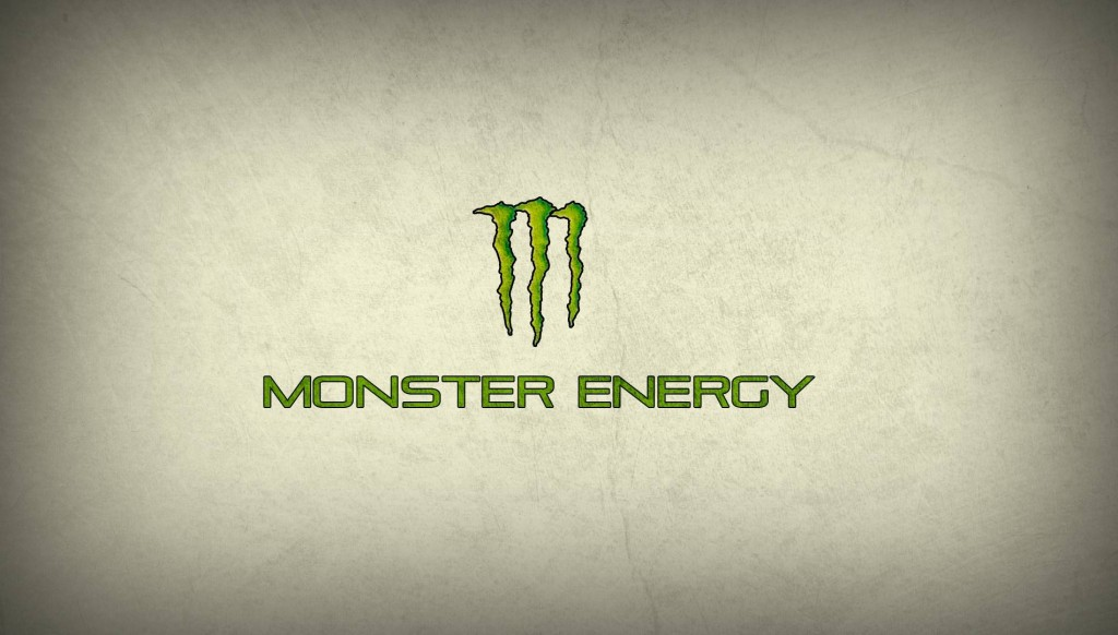 Logo Monster Energy desktop wallpapers Background HD Wallpaper for 1024x582