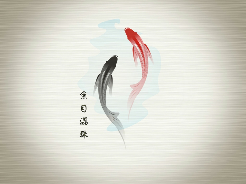 free download live wallpaper koi for android