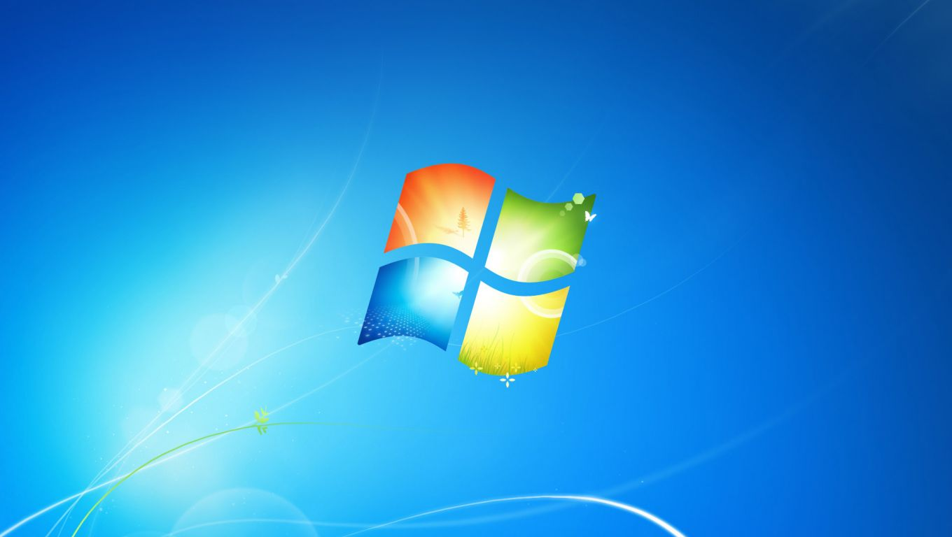 Windows 7 Wallpaper Pro submited images 1360x768