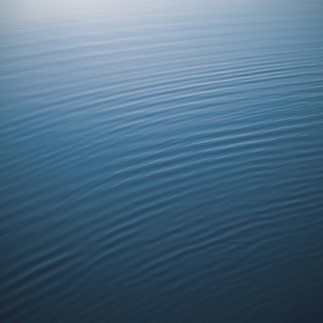 Faa o download do wallpaper oficial do iOS 6   Mundo iOS 640x640