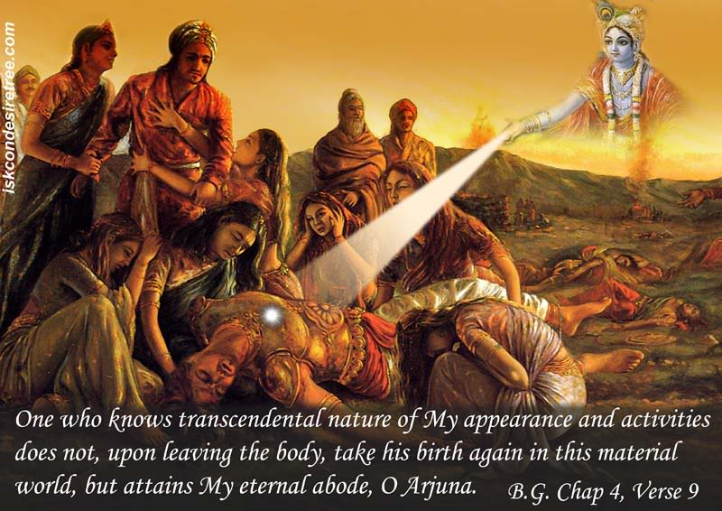 Bhagwan Ji Help Me Bhagavad Gita wallpapers Part 7 800x566