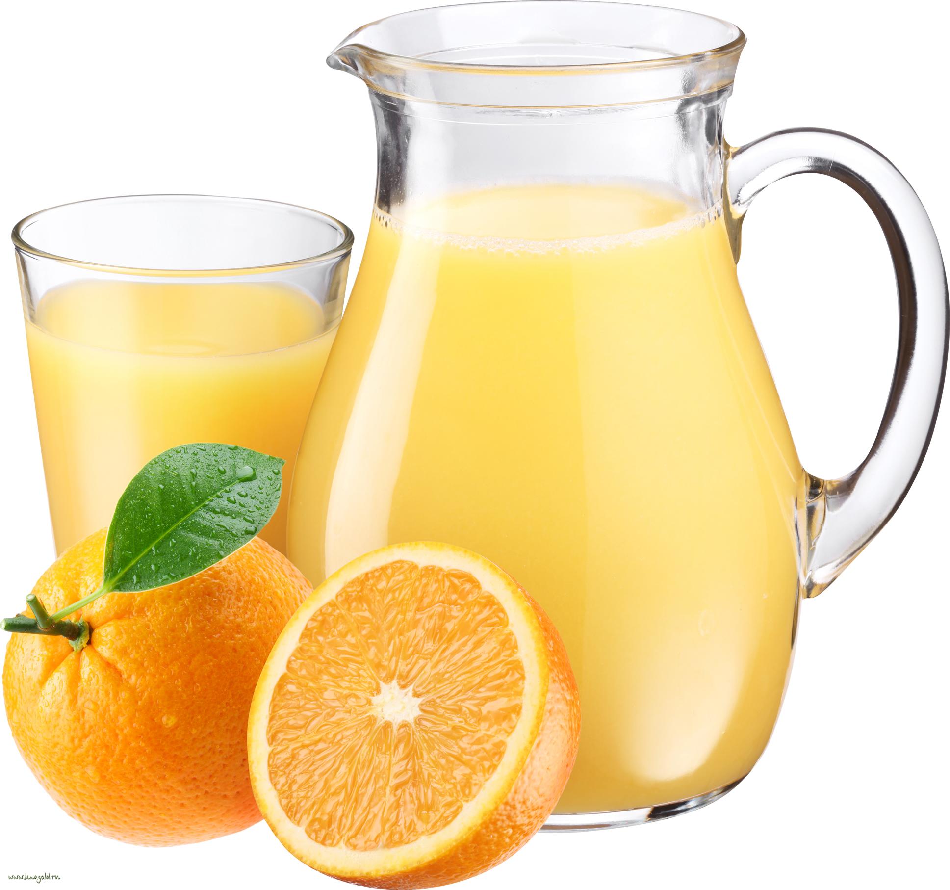 Download wallpaper orange juice photo wallpapers Oranges 1937x1814