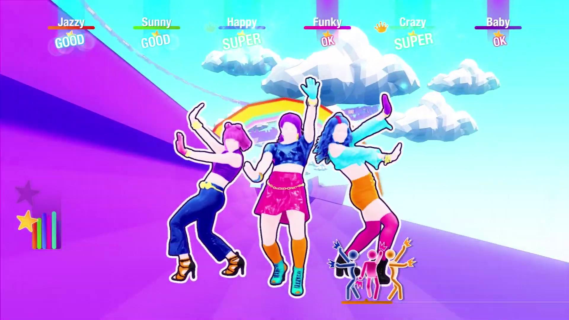 Fancy Twice song Just Dance Wiki Fandom 1920x1080