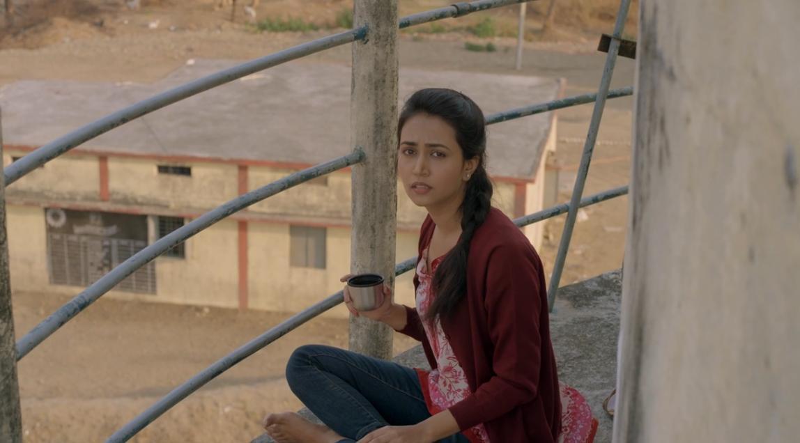 Panchayat TV Series 2020   Photo Gallery   IMDb 1148x636