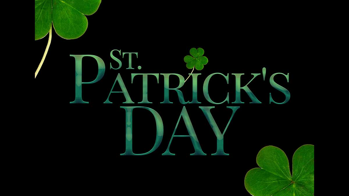 30 Latest Saint Patricks Day Wishes Memes and Quotes Preet Kamal 1200x675
