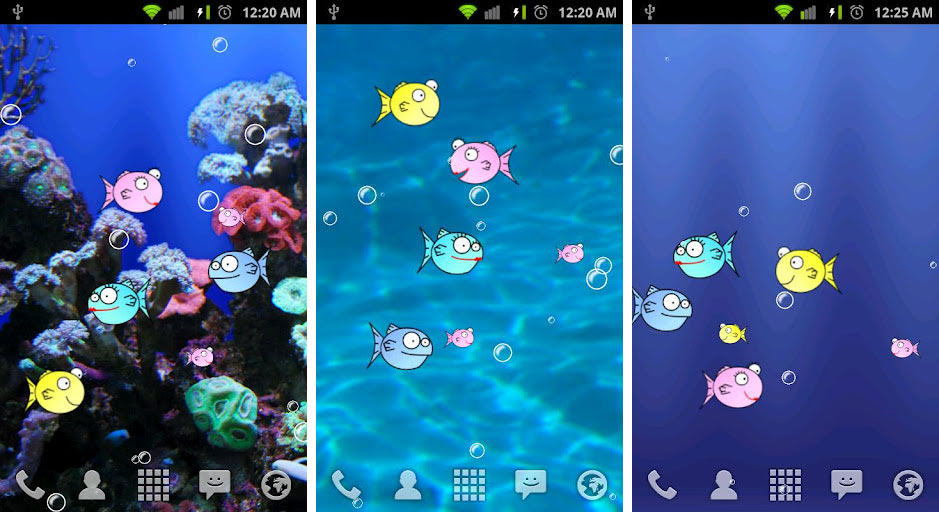 47+ Best Live Wallpapers for PC on WallpaperSafari