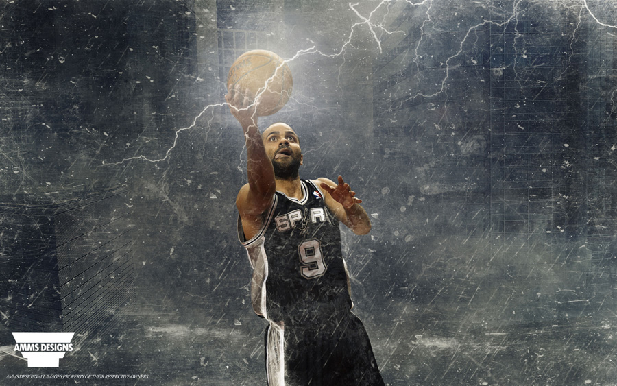 Spurs wallpaper 2016 wallpapersafari tony parker wallpapers basketball wallpapers at basketwallpaperscom 900x563 voltagebd Choice Image