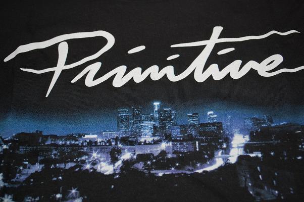 Primitive Apparel Logo Wallpaper Primitive apparel logo 602x400