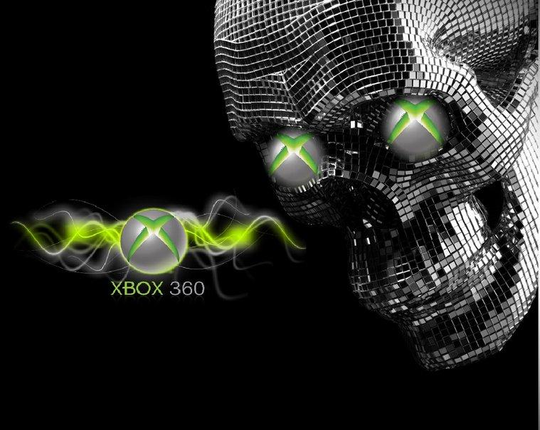 xbox 360 fondo de pantalla   ForWallpapercom 759x605