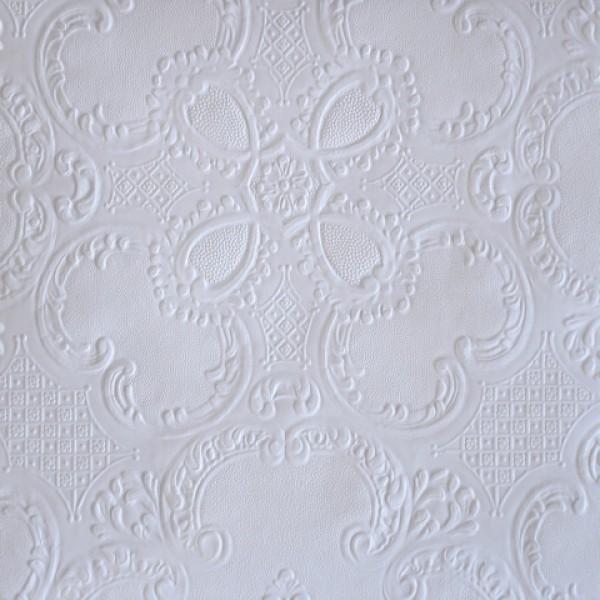 Pressed Tin Look Wallpaper Wallpapersafari