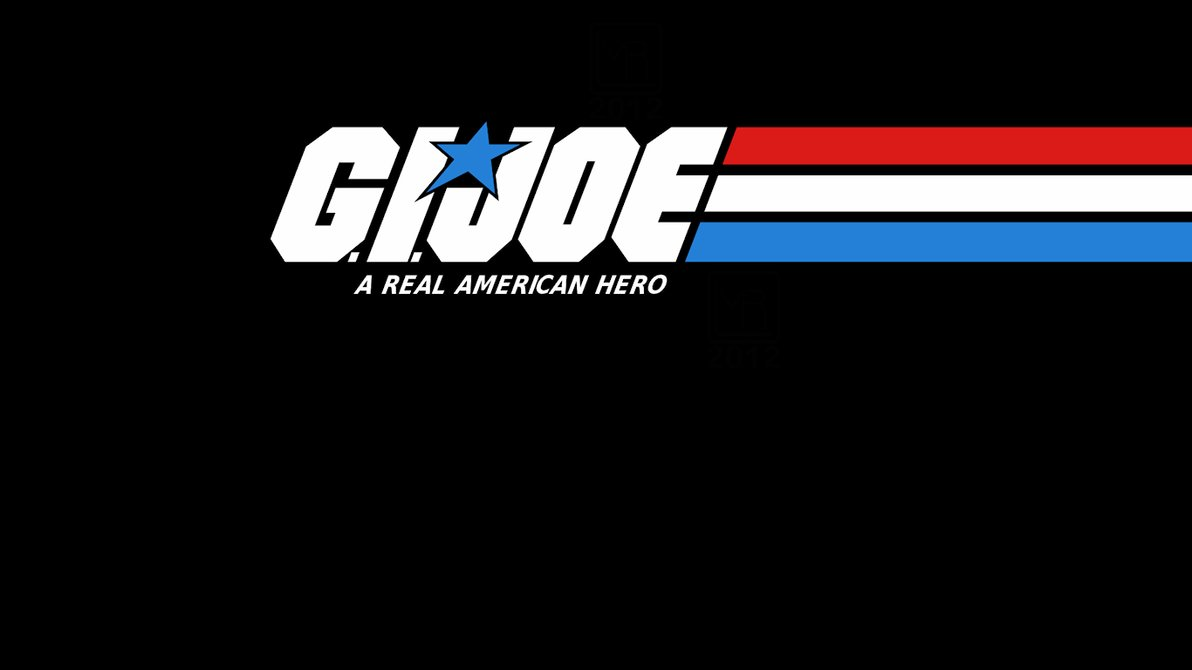Gi Joe Cobra Logo Vector Images Pictures   Becuo 1192x670