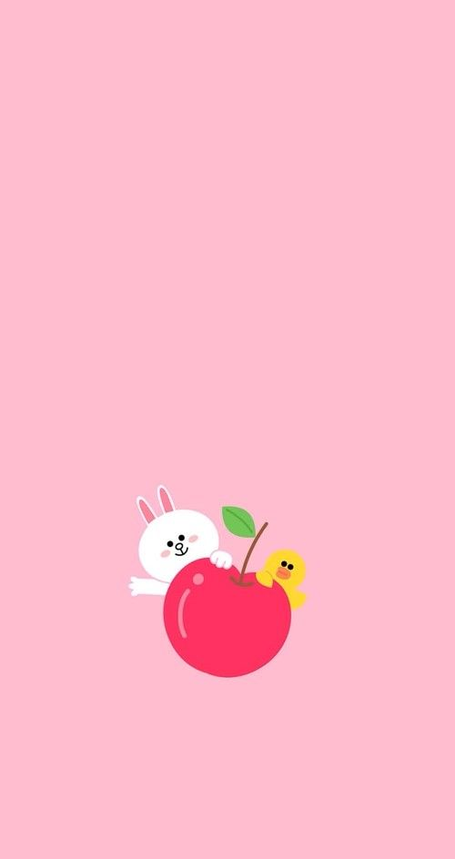 1000 images about Brown Cony Eating ice 500x944