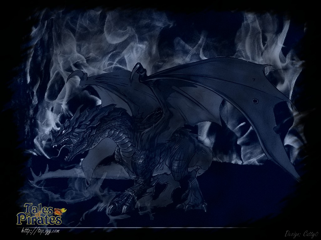 high resolution black dragon - photo #6