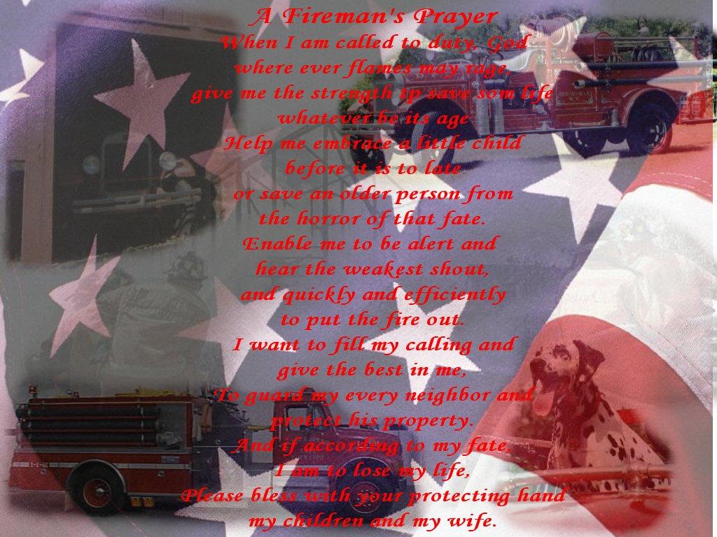 related firefighter wallpaper hd volunteer firefighter wallpaper 1024x768