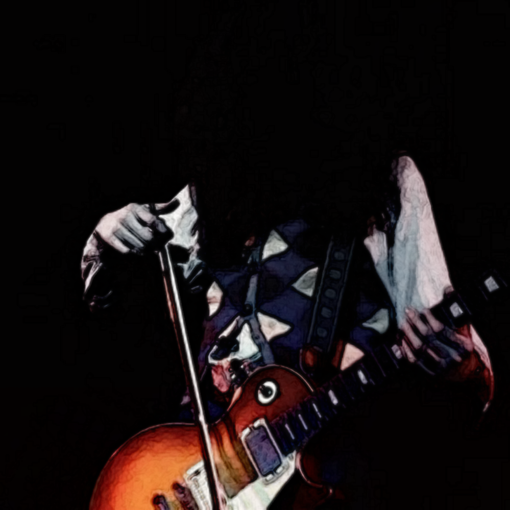 31 2015 By Stephen Comments Off on Jimmy Page HD Desktop Wallpapers 999x999