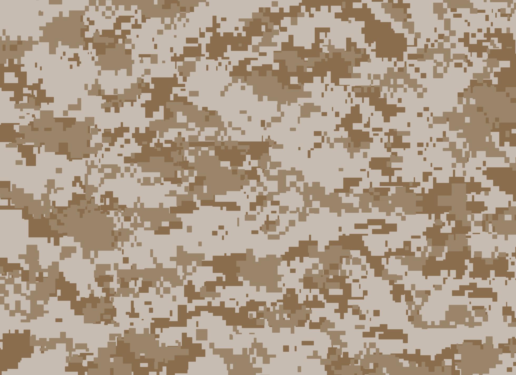 Usmc Camo Wallpaper Digital camo w 1960x1425