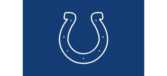 Colts-Wallpaper-theme-backgrounds-06.jpg