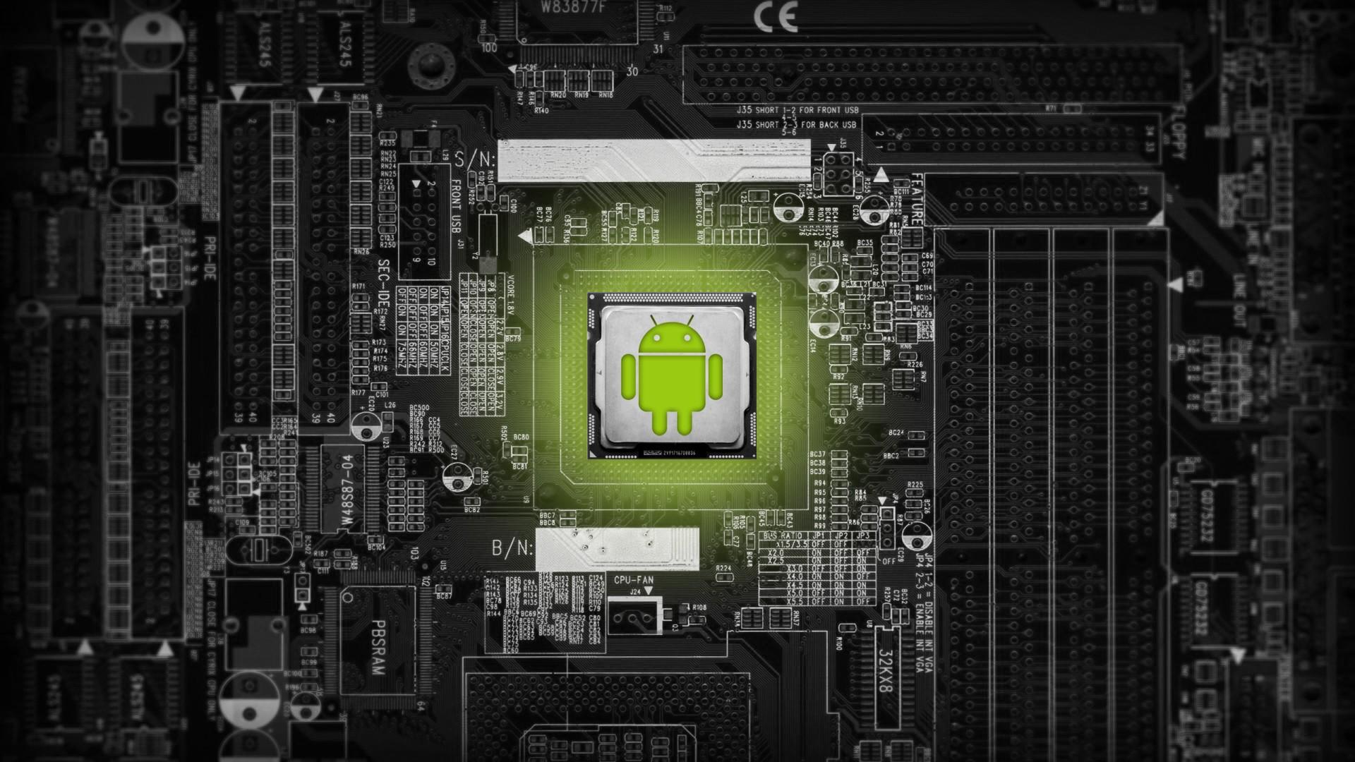 49 ] Android Wallpaper Resize On WallpaperSafari