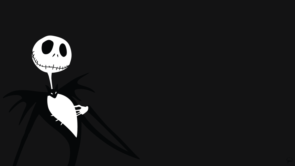 the nightmare before christmas sally wallpaper