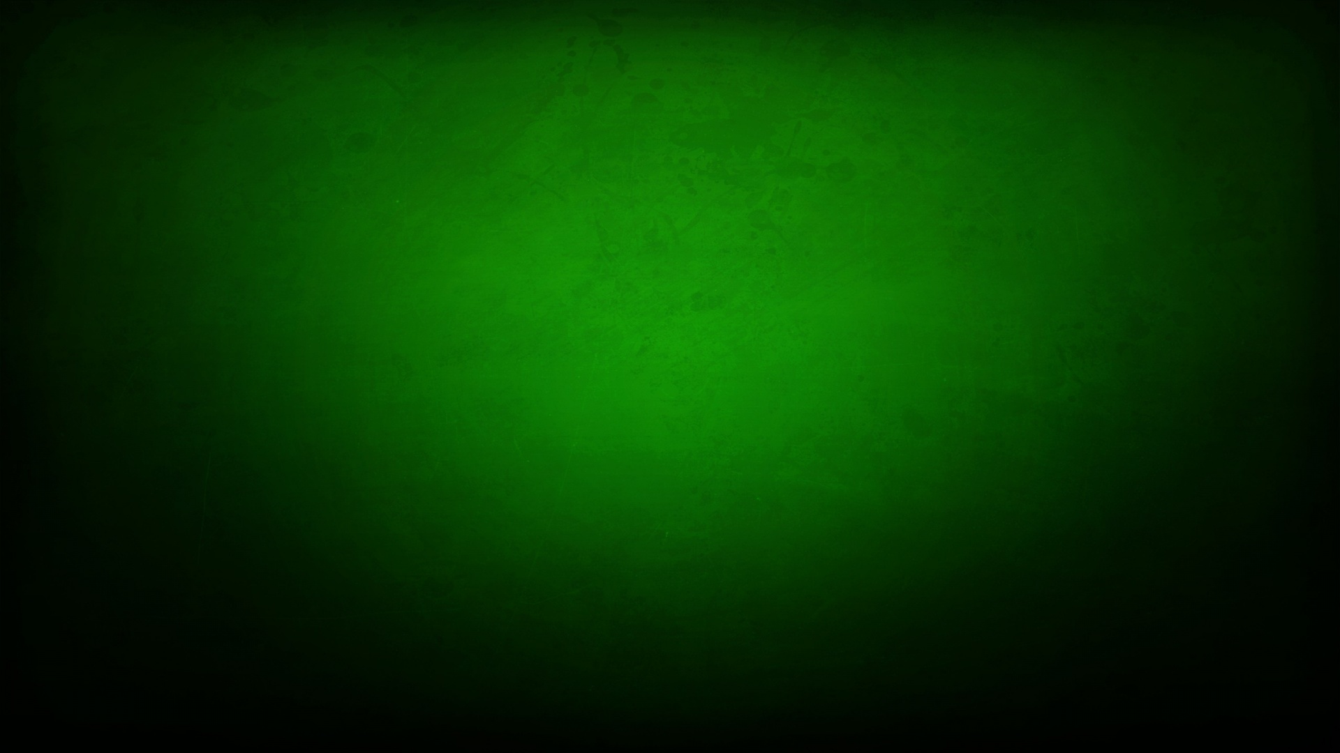 1920x1080 Grunge Green desktop PC and Mac wallpaper 1920x1080