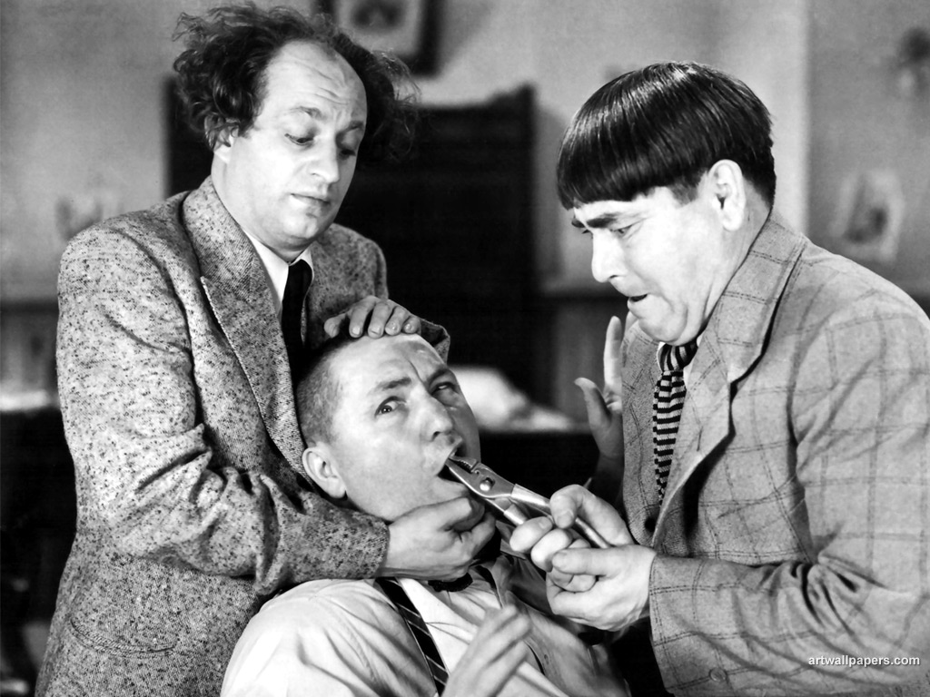 Free Download Three Stooges Images Three Stooges Wallpapers