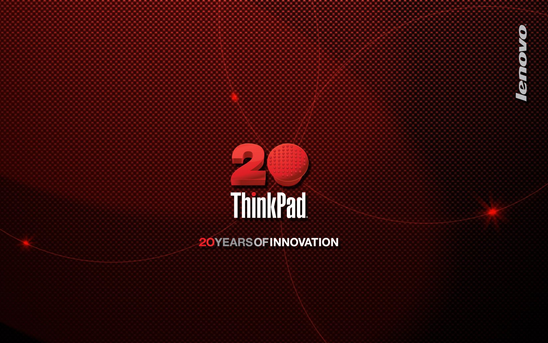 Thinkpad wallpaper 235110 1920x1200