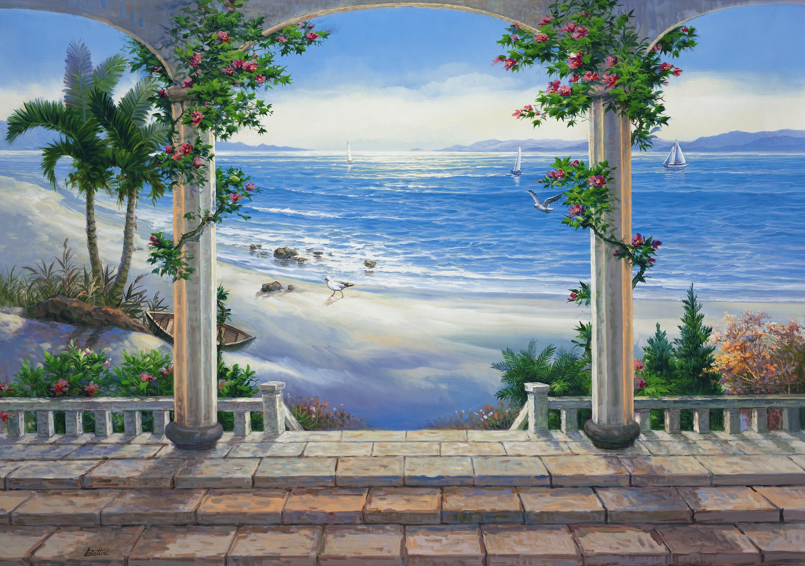 Wallpaper Murals 27661947 132555 HD Wallpaper Res 2766x1947 2766x1947