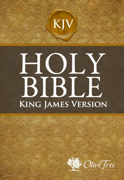 King James Bible Verse Wallpaper Wallpapersafari