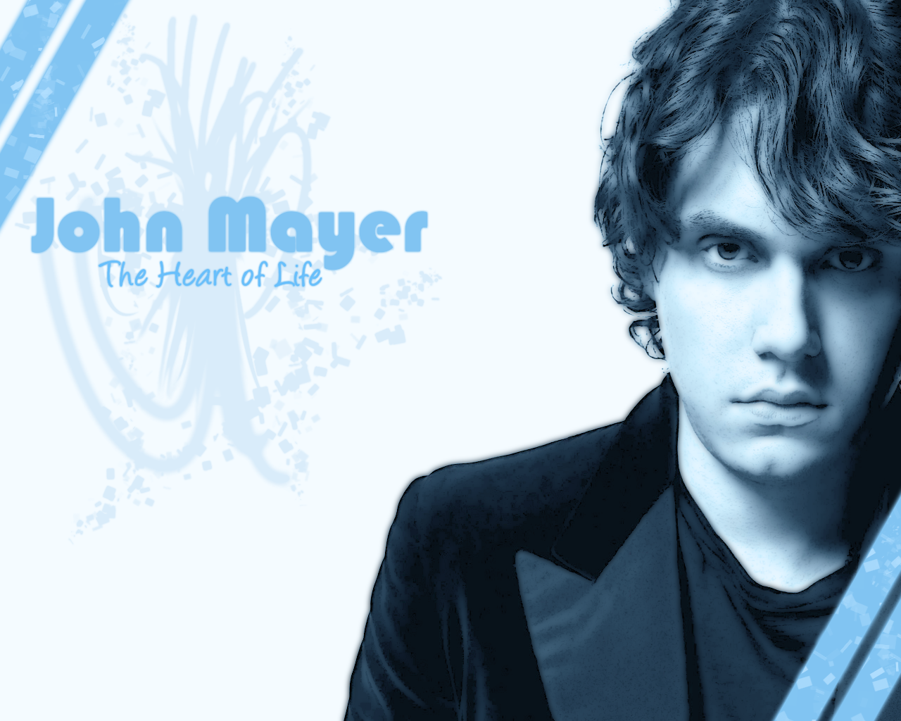John Mayer Wallpaper: John Mayer Wallpaper