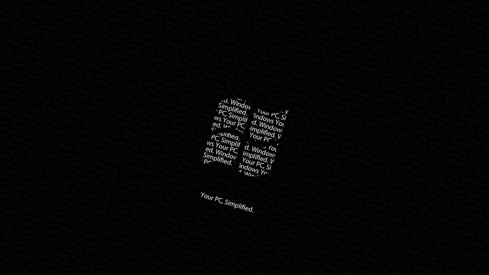 Dark Aesthetic Computer Wallpapers   Top Dark Aesthetic 1920x1080