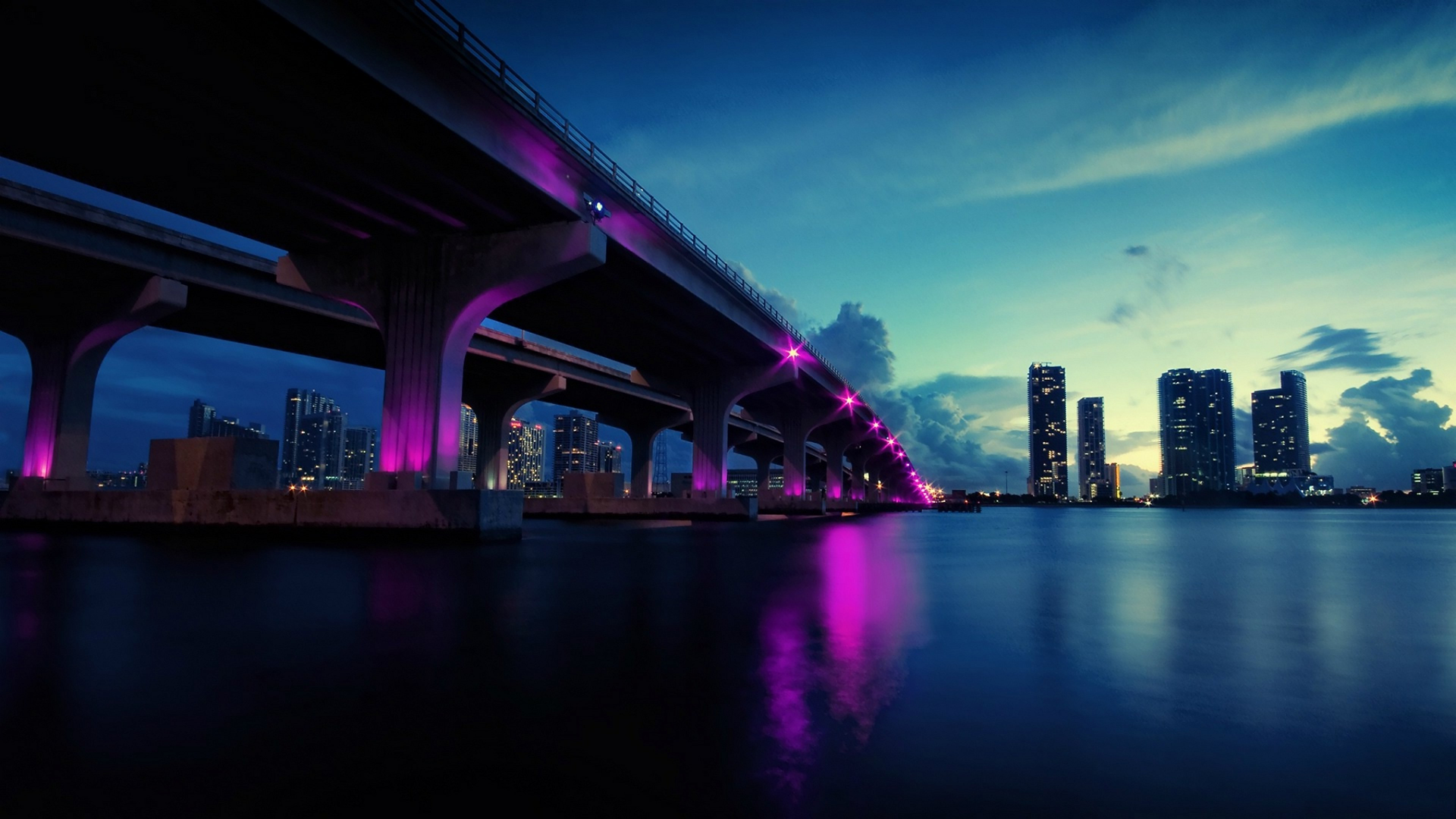 miami wallpaper displaying 9 images for miami wallpaper toolbar 1920x1080