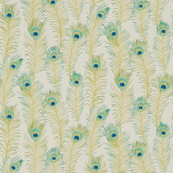 Home Brands Sanderson Aegean Vinyl Wallpapers Sanderson Themis 600x600