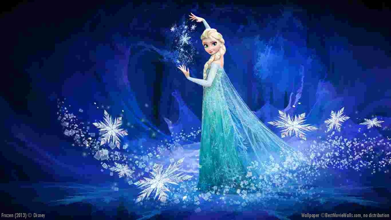 disney frozen wallpaper - wallpapersafari