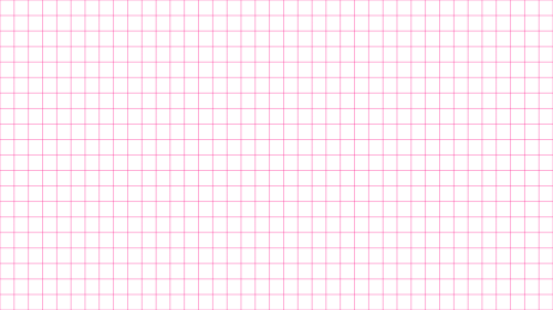grid backgrounds on Tumblr 500x281